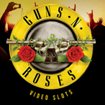 Guns and roses free spins
