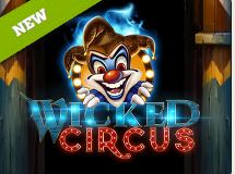 WickedCircus